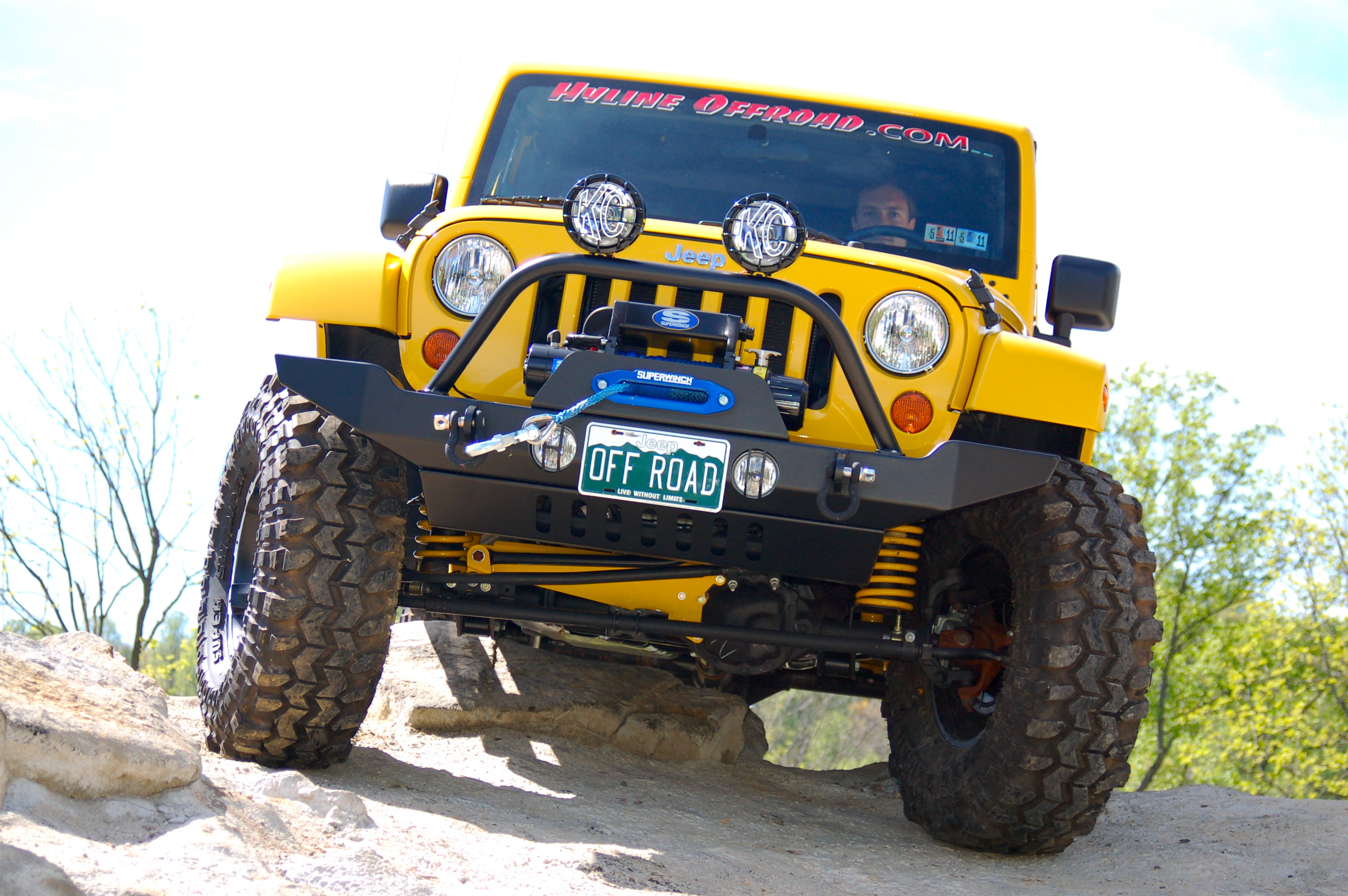 htm bumpers pg grumper products jk for fab wrangler front fours jeep